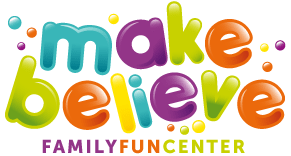 Make Believe Fun Center