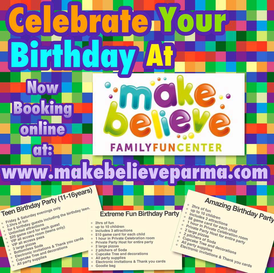 celebrate-your-birthday
