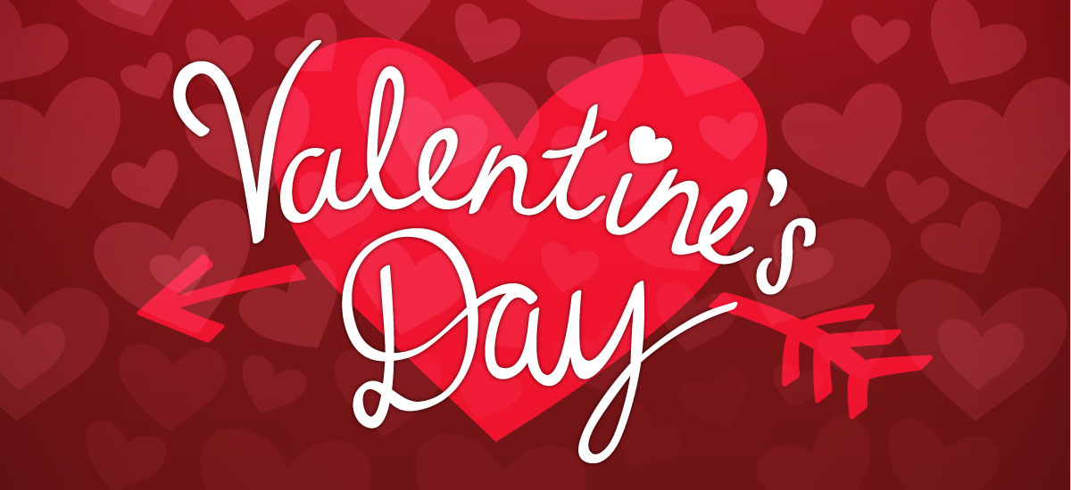 valentines day - make believe family fun center, Ideas