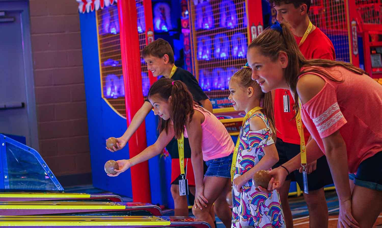 arcade3